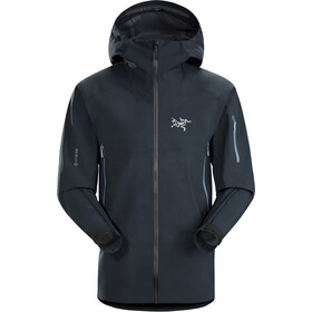Arc'teryx Sabre AR Jas Heren, orion